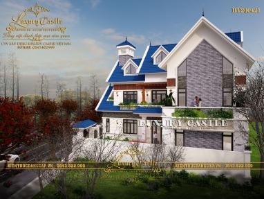 13 lưu ý vàng phải nằm lòng khi thiết kế và thi công nhà ở tiết kiệm 2021