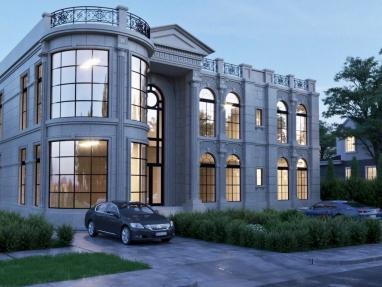 Top 10 mẫu khách sạn đạt chuẩn quốc tế đã được kiểm định bởi hiệp hội xây dựng Việt Nam