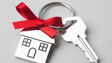 Hợp đồng chìa khoá trao tay trong xây nhà trọn gói và những điều bạn cần phải biết