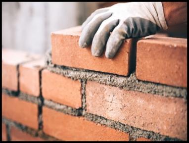 Cách tính gạch xây nhà đơn giản, hiệu quả: 1m2 cần bao nhiêu gạch?
