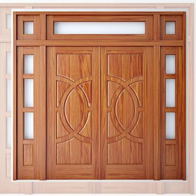 Ưu nhược điểm từng loại cửa và cách lựa chọn hoàn hảo cho từng công trình